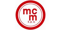 Gruppo mcm