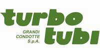 Turbotubi